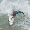 Tanner Gudauskas<br /> Nike US Open of Surfing 2011