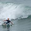 Kelly Slater<br /> Huntington Beach, CA