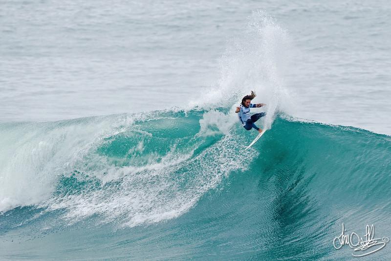 Rob Machado<br /> 2009 Hurley US Open of Surfing