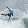 John John Florence<br /> Nike US Open of Surfing 2011
