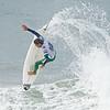 Thiago Camarao<br /> Nike US Open of Surfing 2011