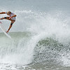 Kolohe Andino<br /> Nike US Open of Surfing 2011