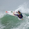 Carissa Moore<br /> Won the Association of Surfing Professionals (ASP) 6-Star Women's<br /> US Open of Surfing presented by Hurley at Huntington Beach 2010<br /> This girl is awesome!