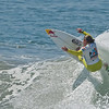 Carissa Moore<br /> Nike US Open of Surfing 2011<br /> 2011 ASP Women's World Champion