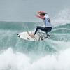 Taj Burrow<br /> Nike US Open of Surfing 2011