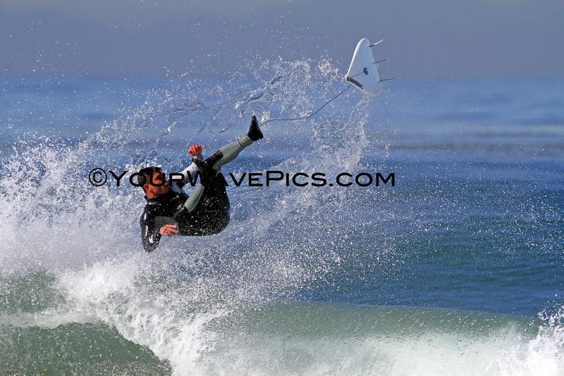 Jason Ponteres