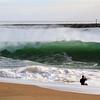 2020-12-08_Seal Beach SS_13.JPG