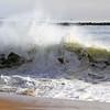 2020-12-08_Seal Beach SS_11.JPG