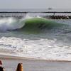 2020-12-08_Seal Beach SS_7.JPG