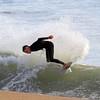 2020-12-08_Seal Beach SS_Bill Bryan_3.JPG