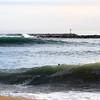 2020-12-08_Seal Beach Cloudbreak_2.JPG