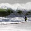2020-12-08_Seal Beach SS_18.JPG