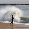 2020-12-08_Seal Beach SS_Bill Bryan_6.JPG