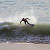 2020-12-08_Seal Beach SS_Bill Bryan_7.JPG