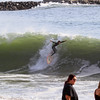 2020-12-08_Seal Beach SS_4.JPG