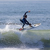 2019-01-10_Seal Beach NS_Daryl_Parks_66.JPG