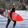 2018-10-01_Seal Rivermouth_Brooke_Daigneault_258.JPG