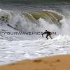2016-01-07_Seal Beach SS_Tony_Morelli_1542.JPG