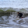 2016-01-07_Seal Beach SS_O'Neill_1568.JPG