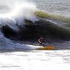2016-01-07_Seal Beach SS_Y1651.JPG