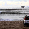 2016-01-07_Seal Beach SS_E_1593.JPG