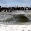 2016-01-07_Seal Beach SS_E_1624.JPG