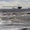 2016-01-07_Seal Beach SS_E_1646 cap.JPG