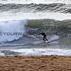2016-01-07_Seal Beach SS_FB1596.JPG