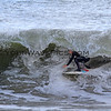 2016-01-07_Seal Beach SS_O'Neill_1569.JPG