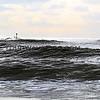 2016-01-07_Seal Beach SS_E_1554.JPG