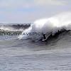 2016-01-07_Seal Beach SS_K1633.JPG