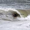 2016-01-07_Seal Beach SS_M1551.JPG