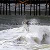 2016-01-07_Seal Beach SS_Tony_Morelli_1545.JPG