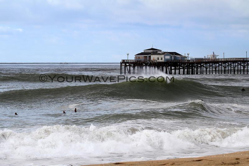 2016-01-07_Seal Beach SS_E_1549.JPG