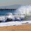 2016-01-12_Seal Beach SS_1781.JPG