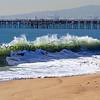 2016-01-12_Seal Beach SS_1756.JPG