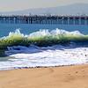 2016-01-12_Seal Beach SS_1755.JPG