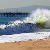 2016-01-12_Seal Beach SS_1777.JPG