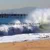 2016-01-12_Seal Beach SS_1780.JPG