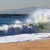 2016-01-12_Seal Beach SS_1779.JPG