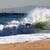 2016-01-12_Seal Beach SS_1778.JPG