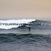 Cloudbreak_Michael_Lallande_7160.JPG