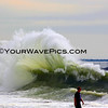 Seal Backwash Flare_01-21-14_4023.JPG