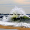 Seal Backwash Flare_01-21-14_4019.JPG