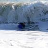 2019-01-10_Seal Beach SS_G_4.JPG