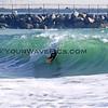 2019-01-10_Seal Beach SS_YY_2.JPG