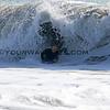 2019-01-10_Seal Beach SS_G_5.JPG