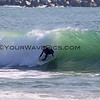 2019-01-10_Seal Beach SS_Quinn_McCrystal_5.JPG