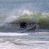 2019-01-10_Seal Beach SS_Quinn_McCrystal_15.JPG