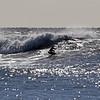 2018-11-30_Seal Beach SS_Dakota_Faircloth_1.JPG